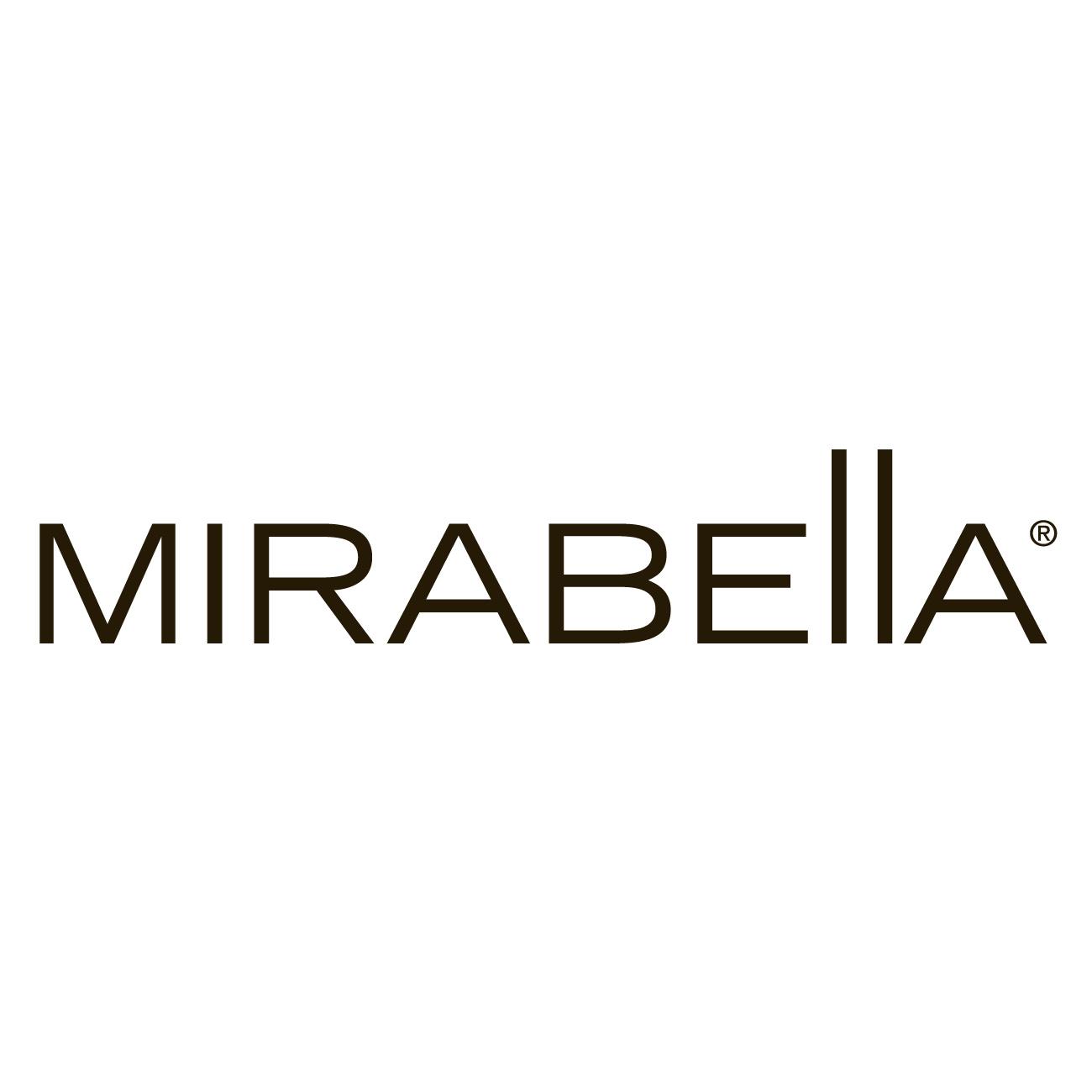 MIRABELLA_THUMB.jpg