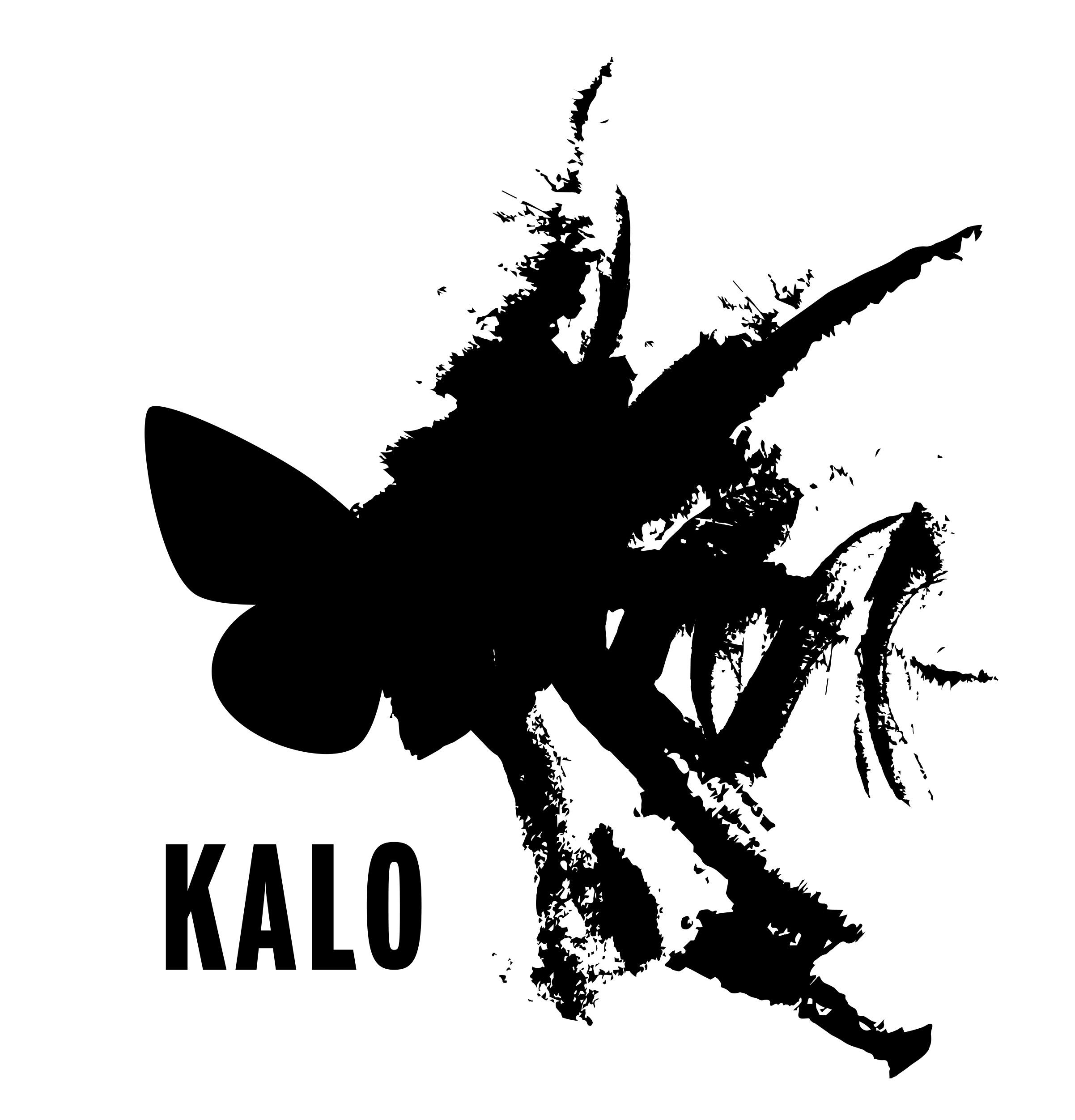KALO_WC_1.jpg