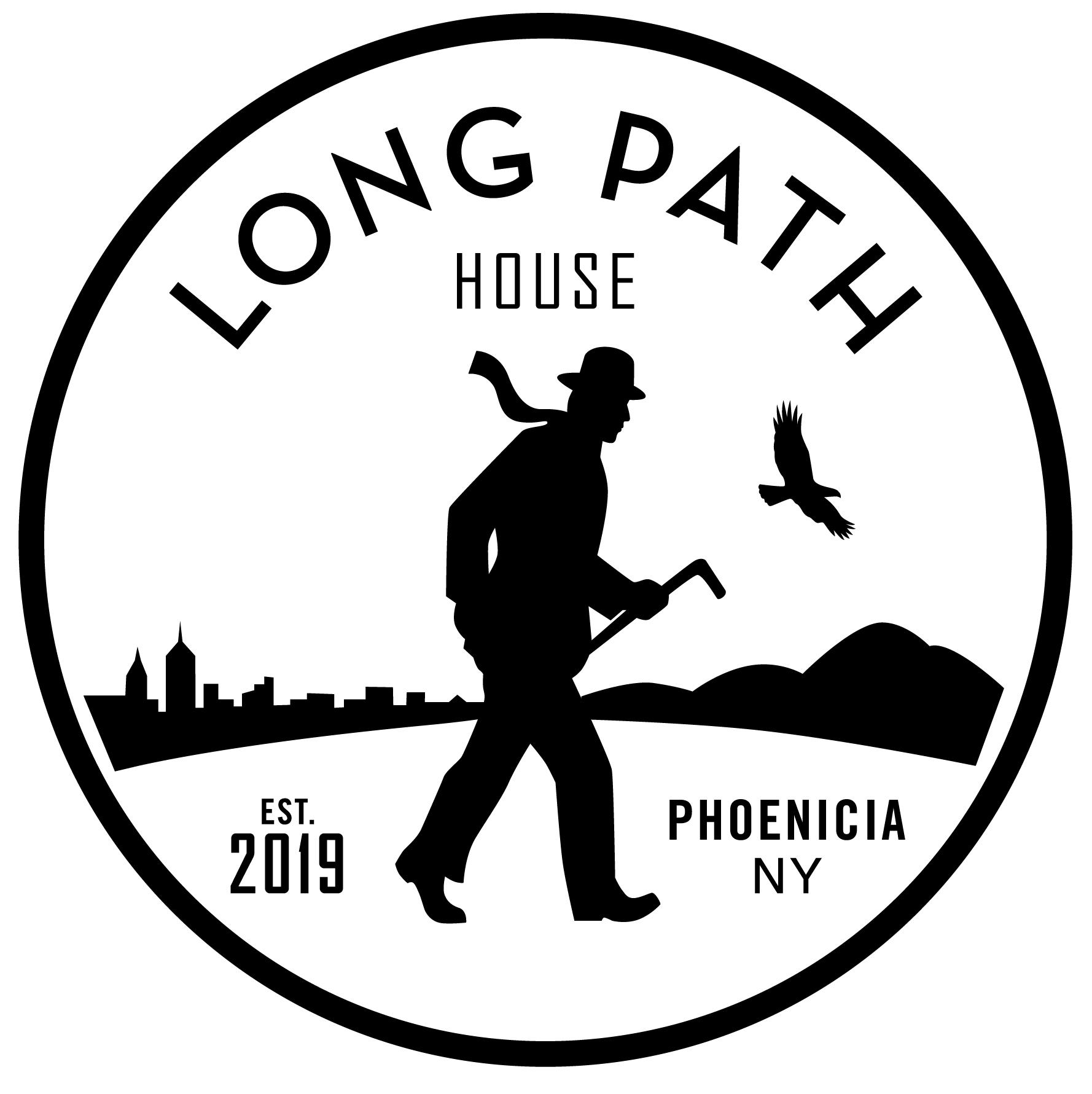 Long Path HouseV3-02.jpg