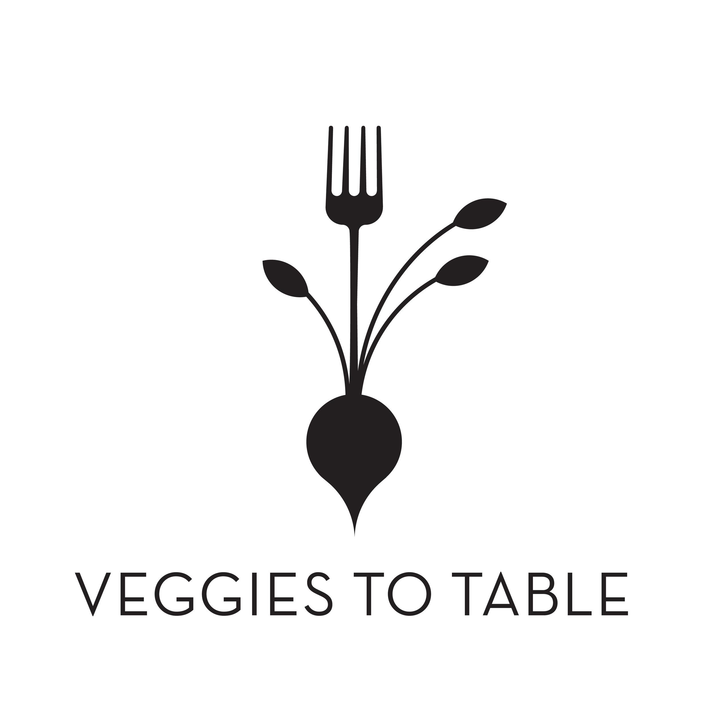 VeggiestoTableLogos_v9-01.jpg