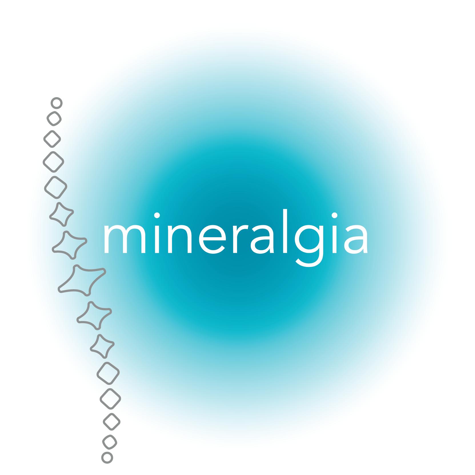 Mineralgia_Logo_011719-01.png