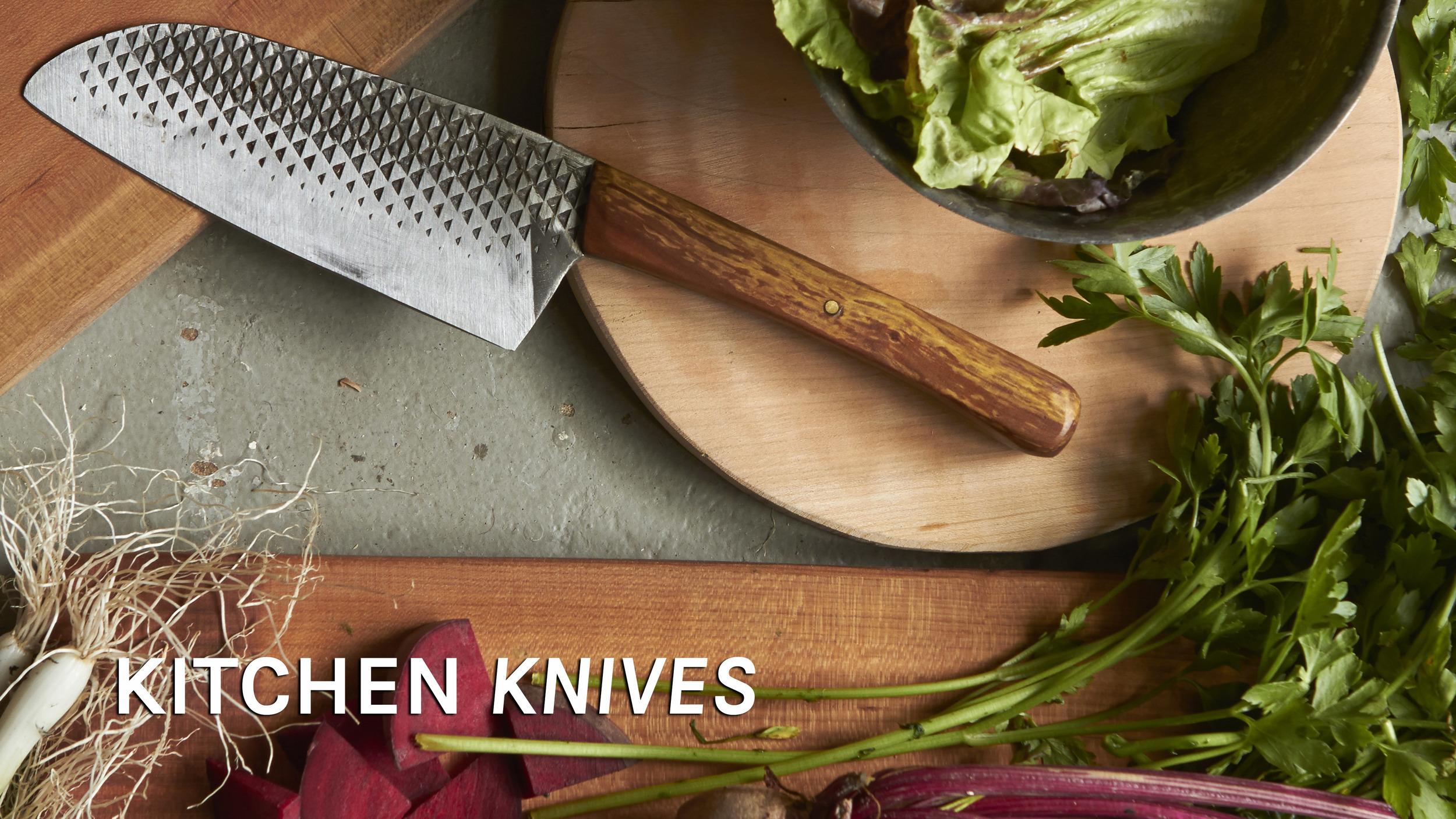 Kitchen_knives_thumb.jpg