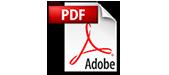 pdf-icon_2.png
