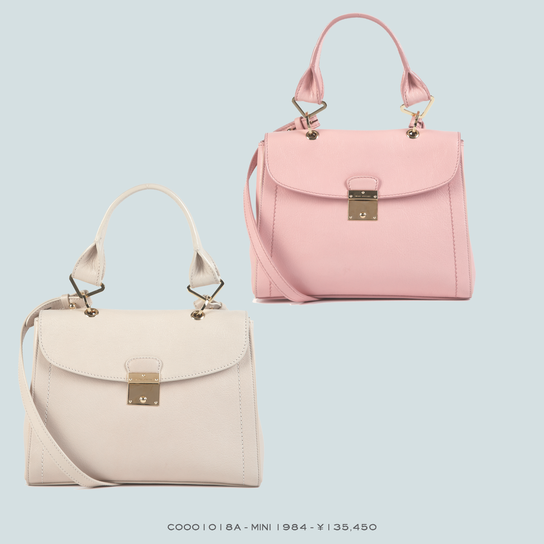 RESORT 2014 Holiday Gift Guide Hi-Res_Page_08.png