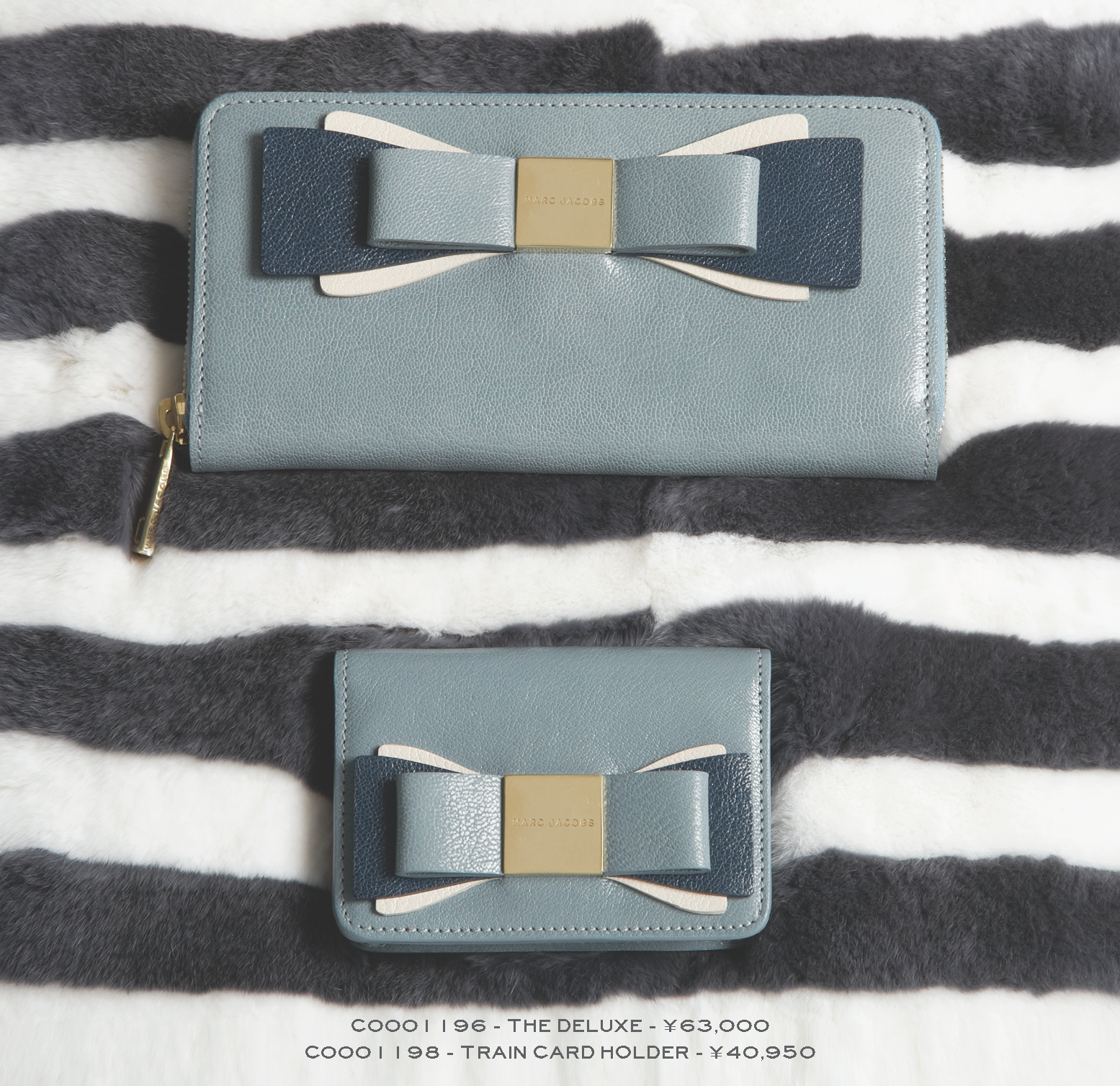 RESORT 2014 Holiday Gift Guide Hi-Res_Page_10.png