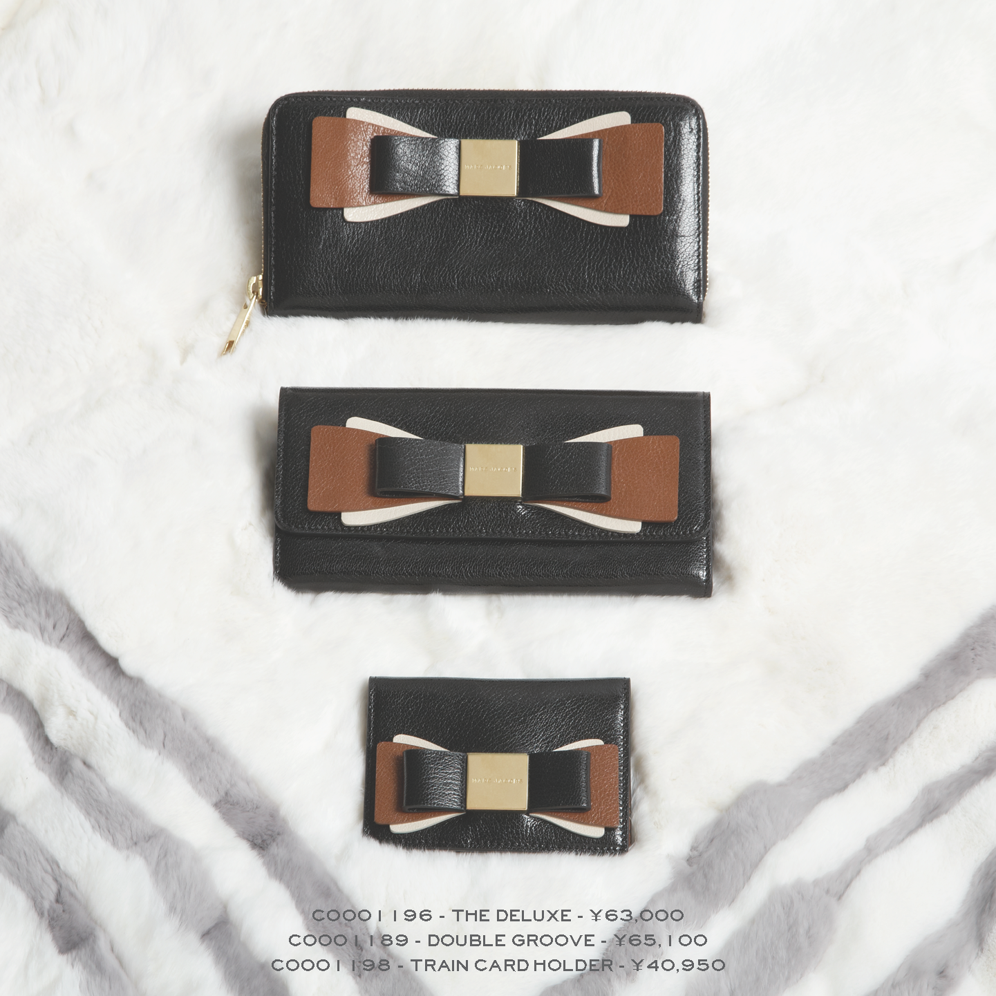 RESORT 2014 Holiday Gift Guide Hi-Res_Page_15.png