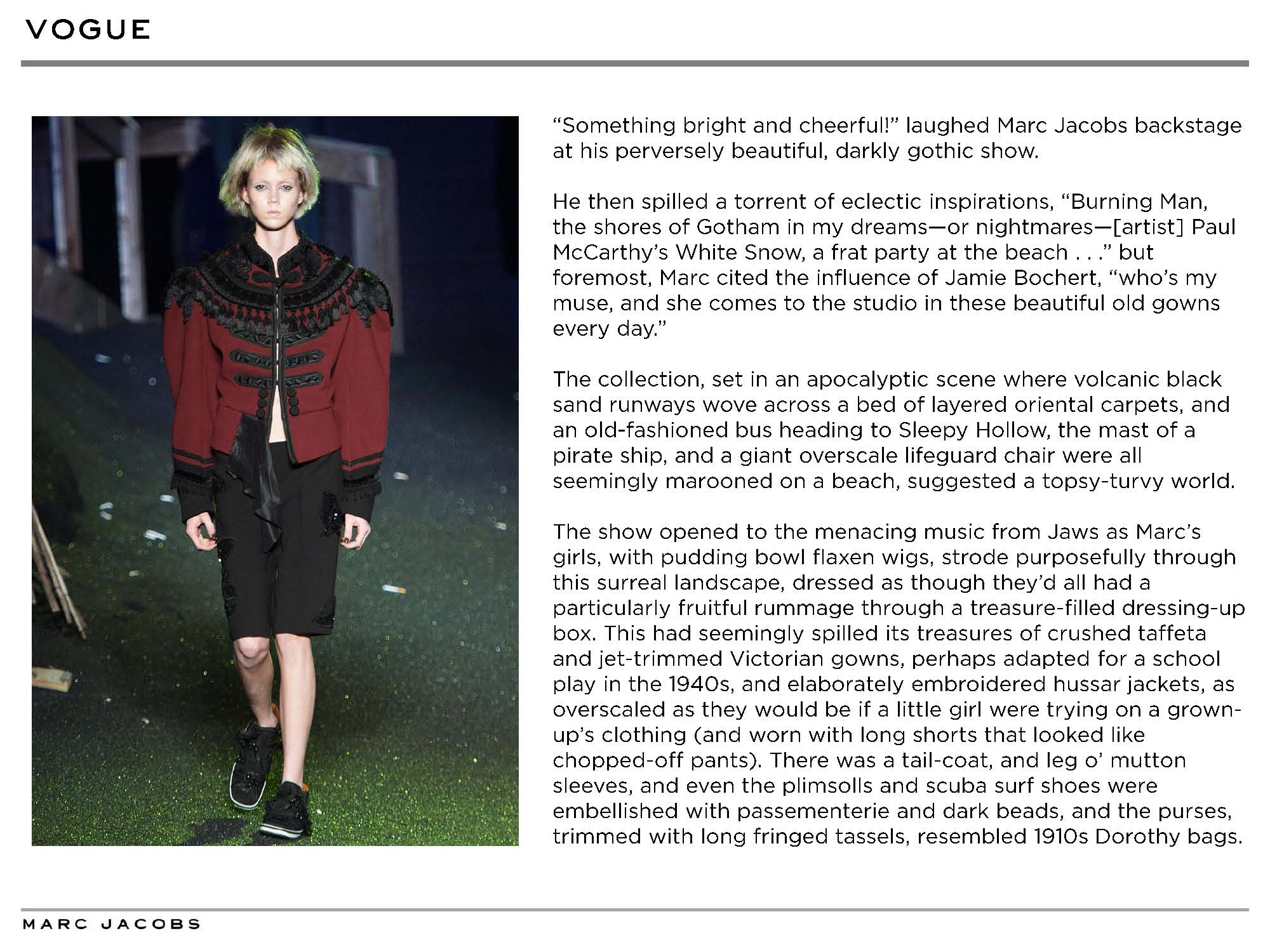 Spring 2014 Show Reviews 2_Page_02.jpg