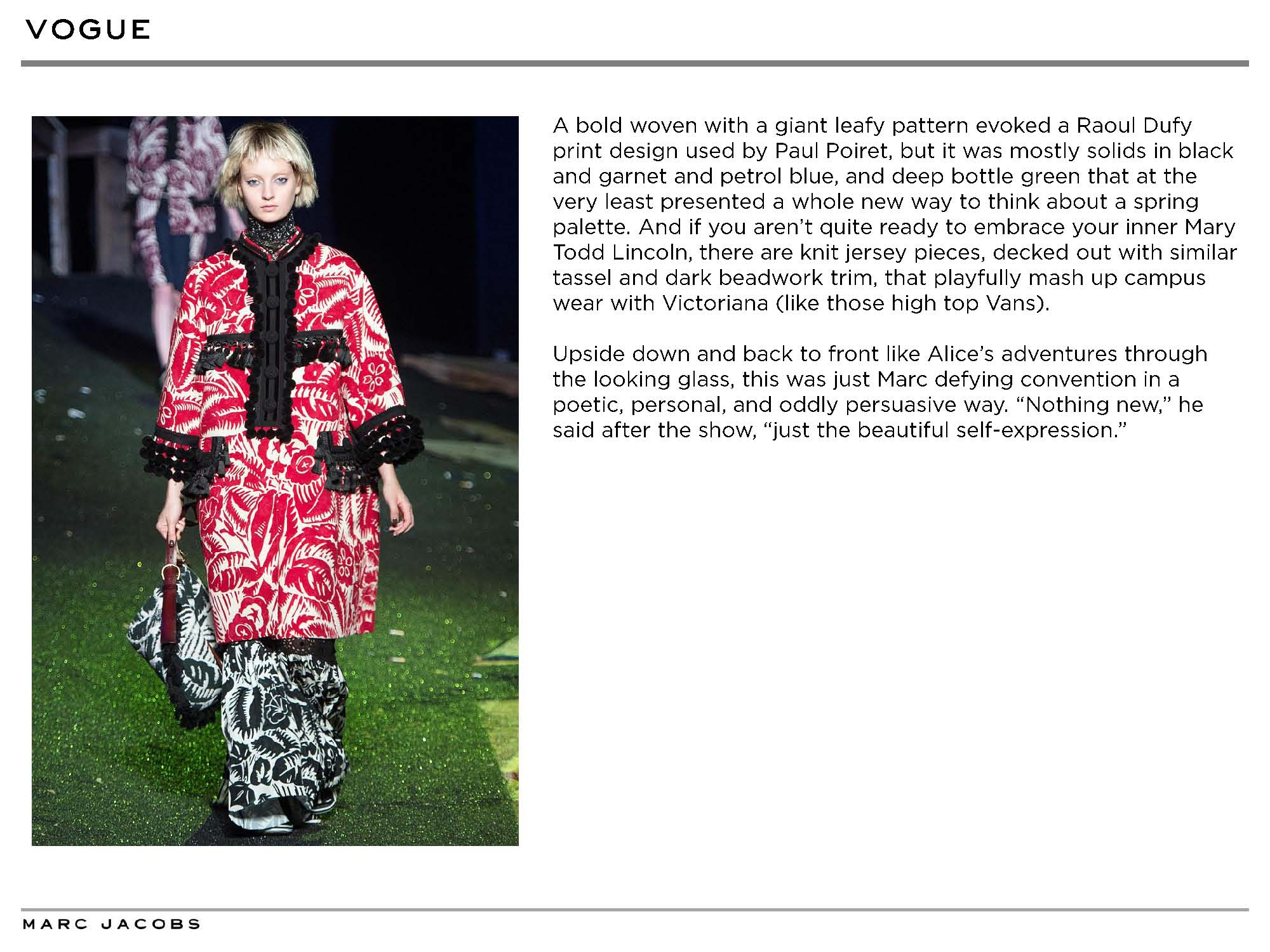 Spring 2014 Show Reviews 2_Page_03.jpg