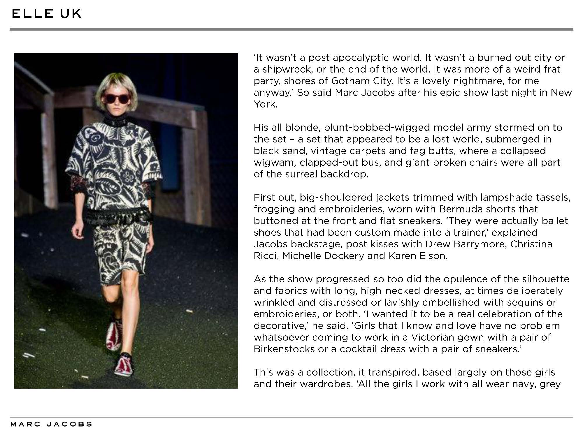 Spring 2014 Show Reviews 2_Page_06.jpg