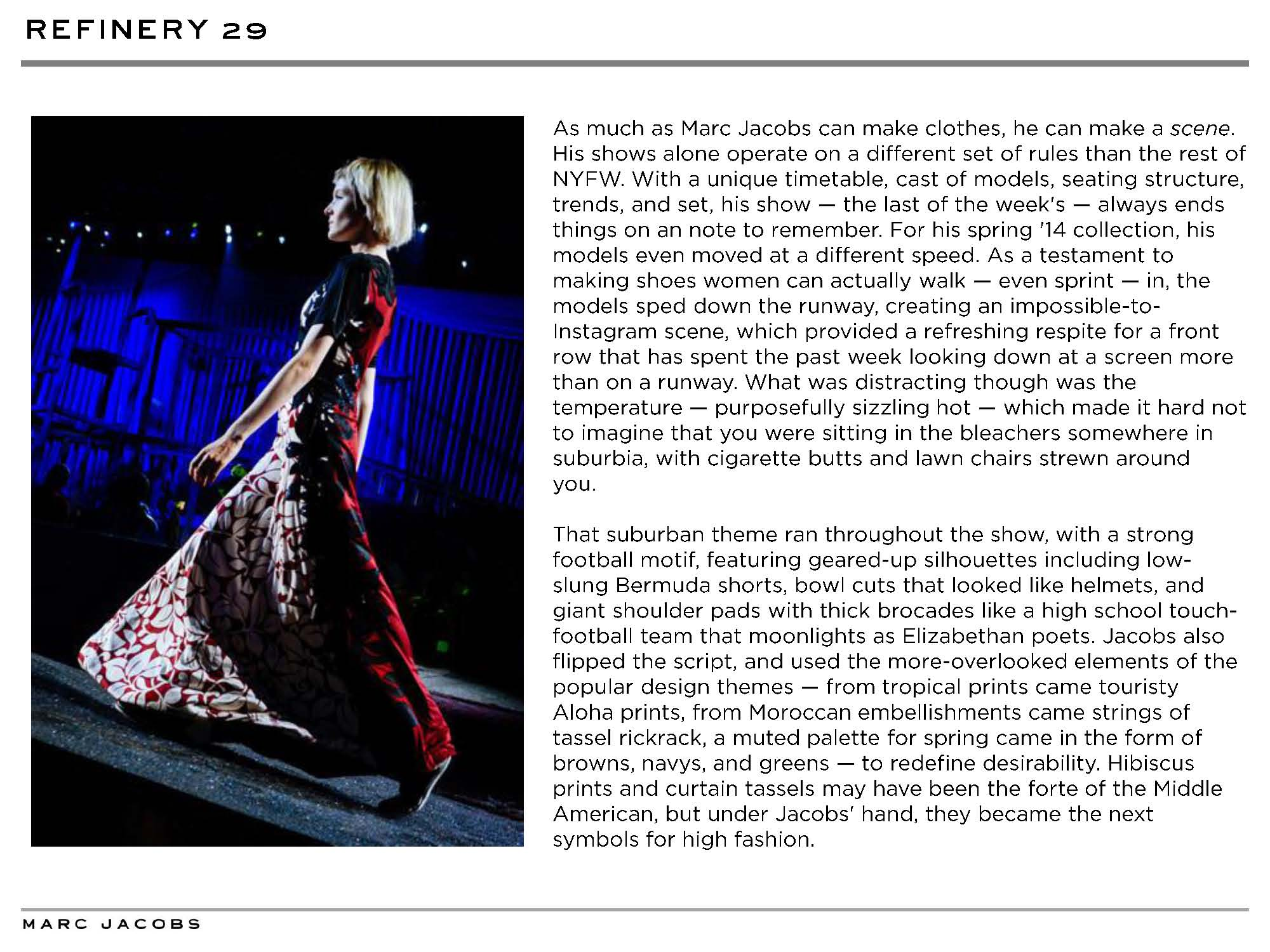 Spring 2014 Show Reviews 2_Page_10.jpg