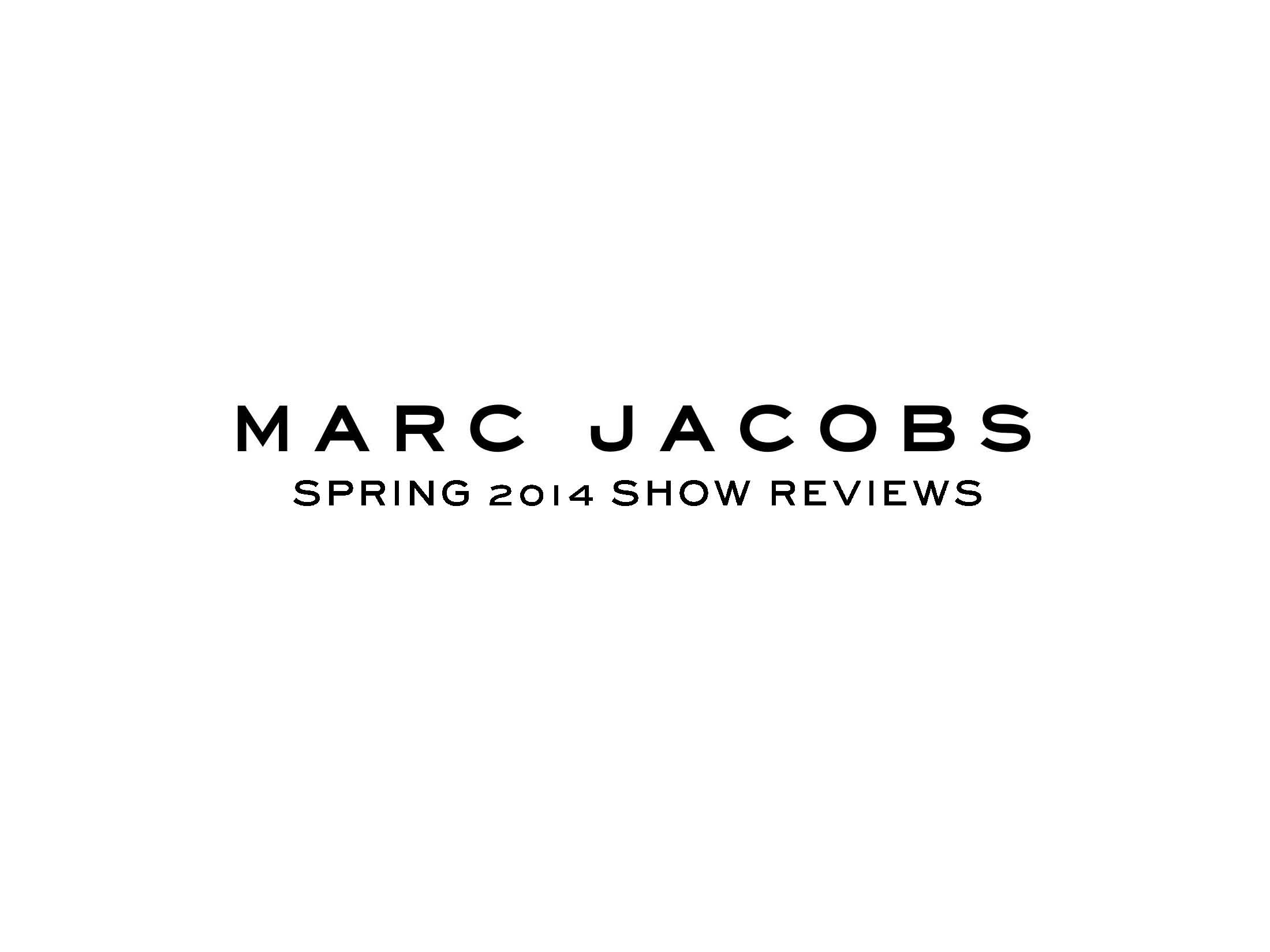 Spring 2014 Show Reviews_Page_01.jpg