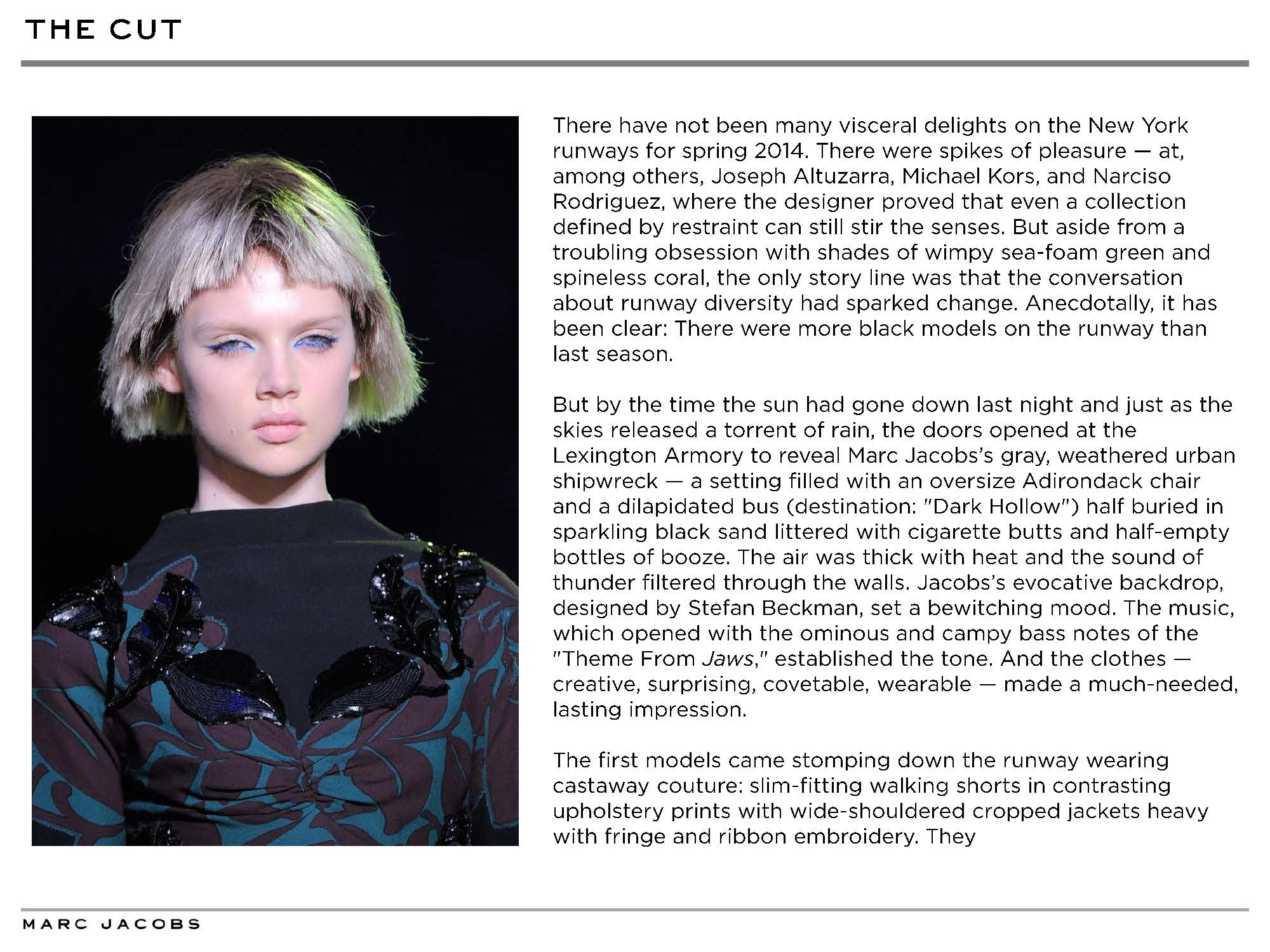 Spring 2014 Show Reviews_Page_02.jpg