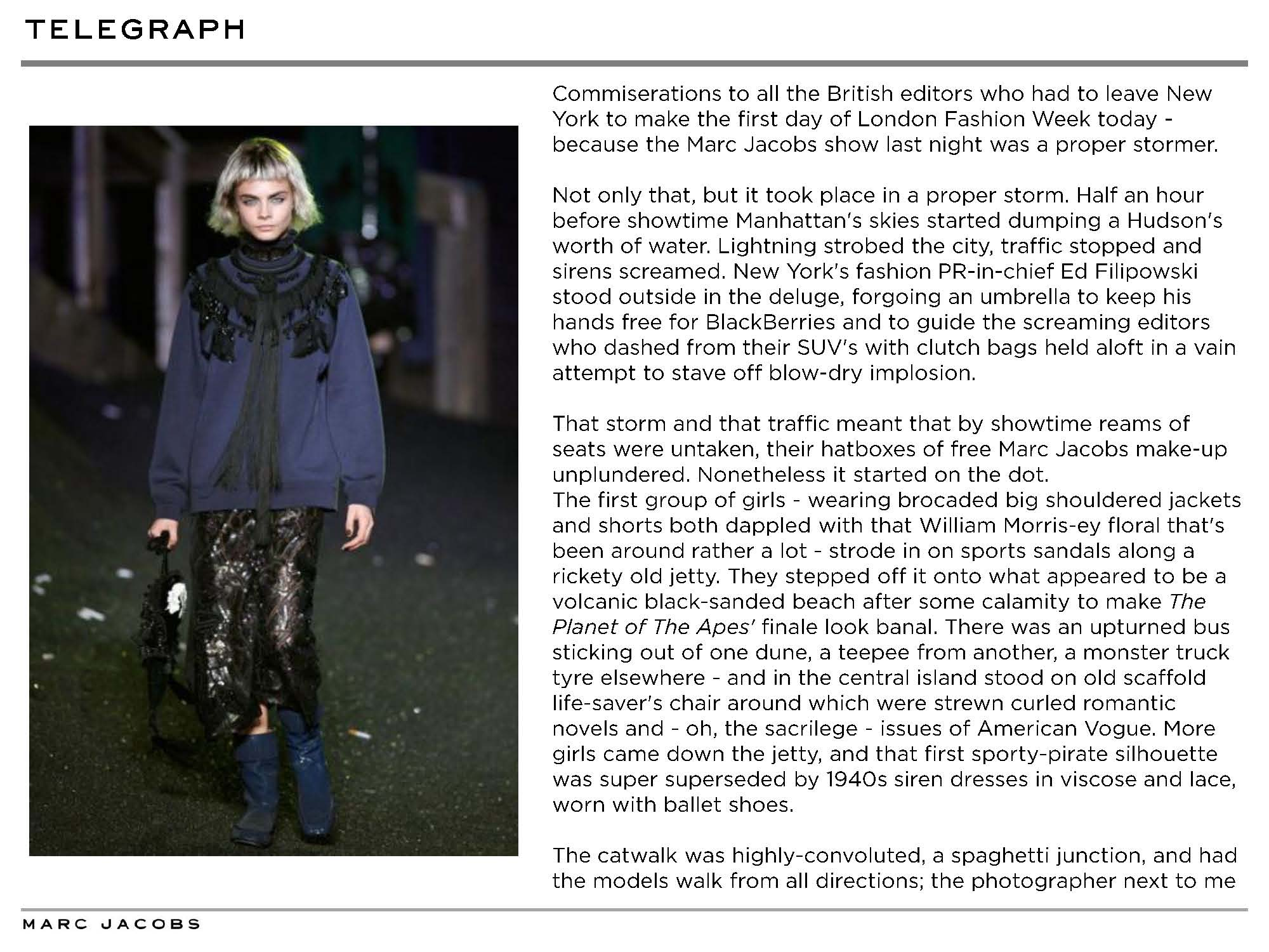Spring 2014 Show Reviews_Page_17.jpg