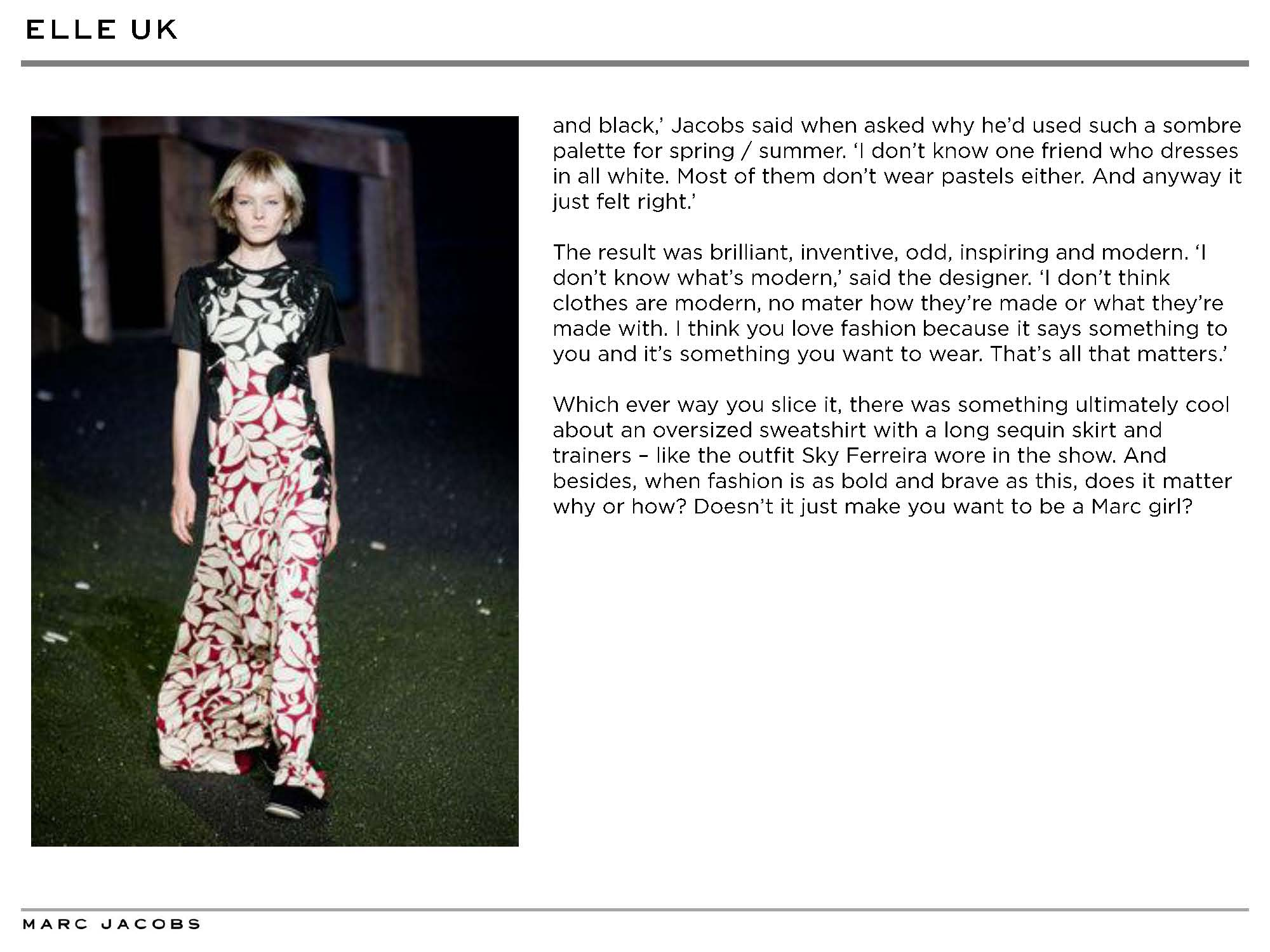 Spring 2014 Show Reviews_Page_11.jpg