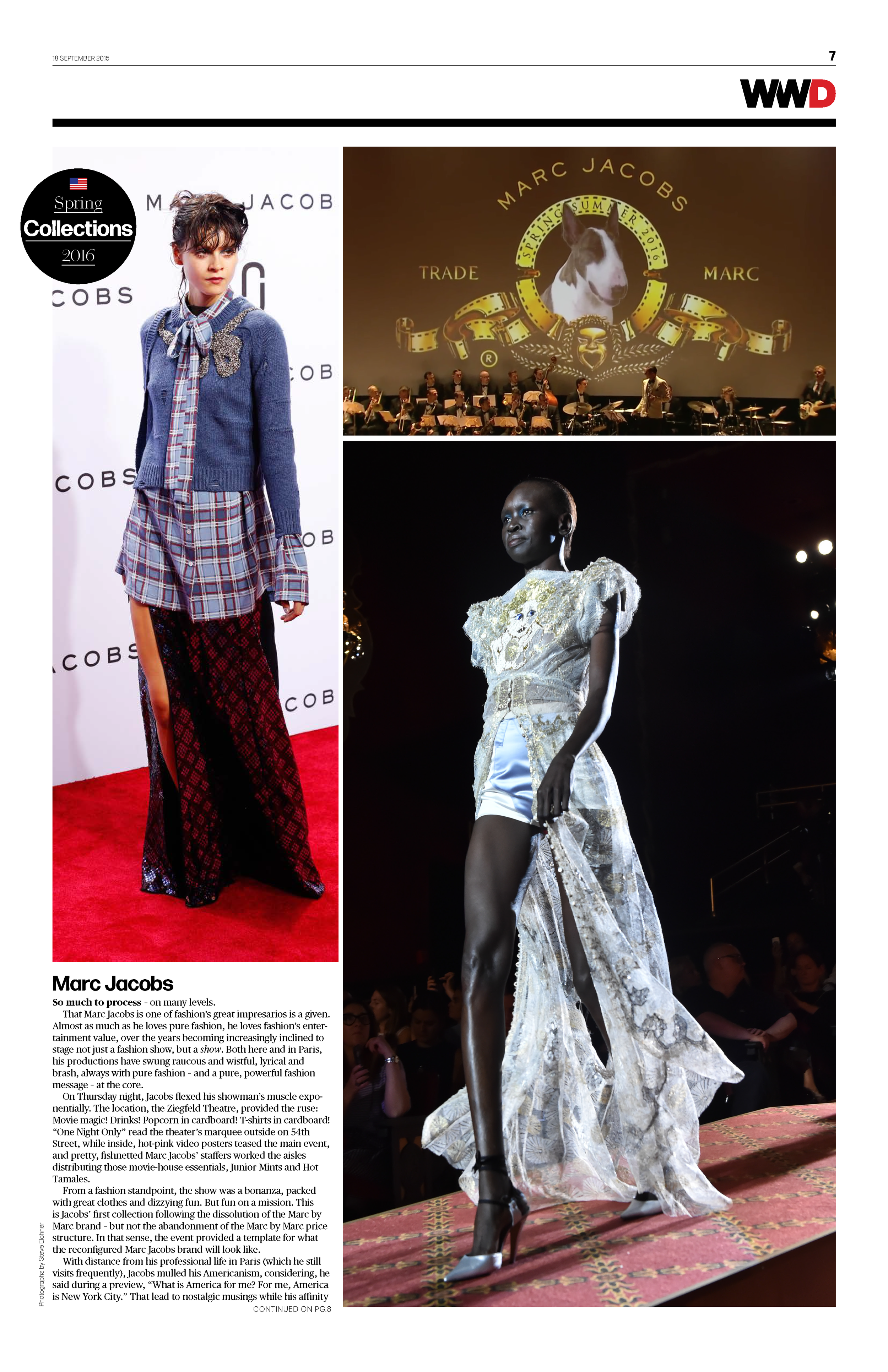 MJ SS16 Reviews_Page_02.png