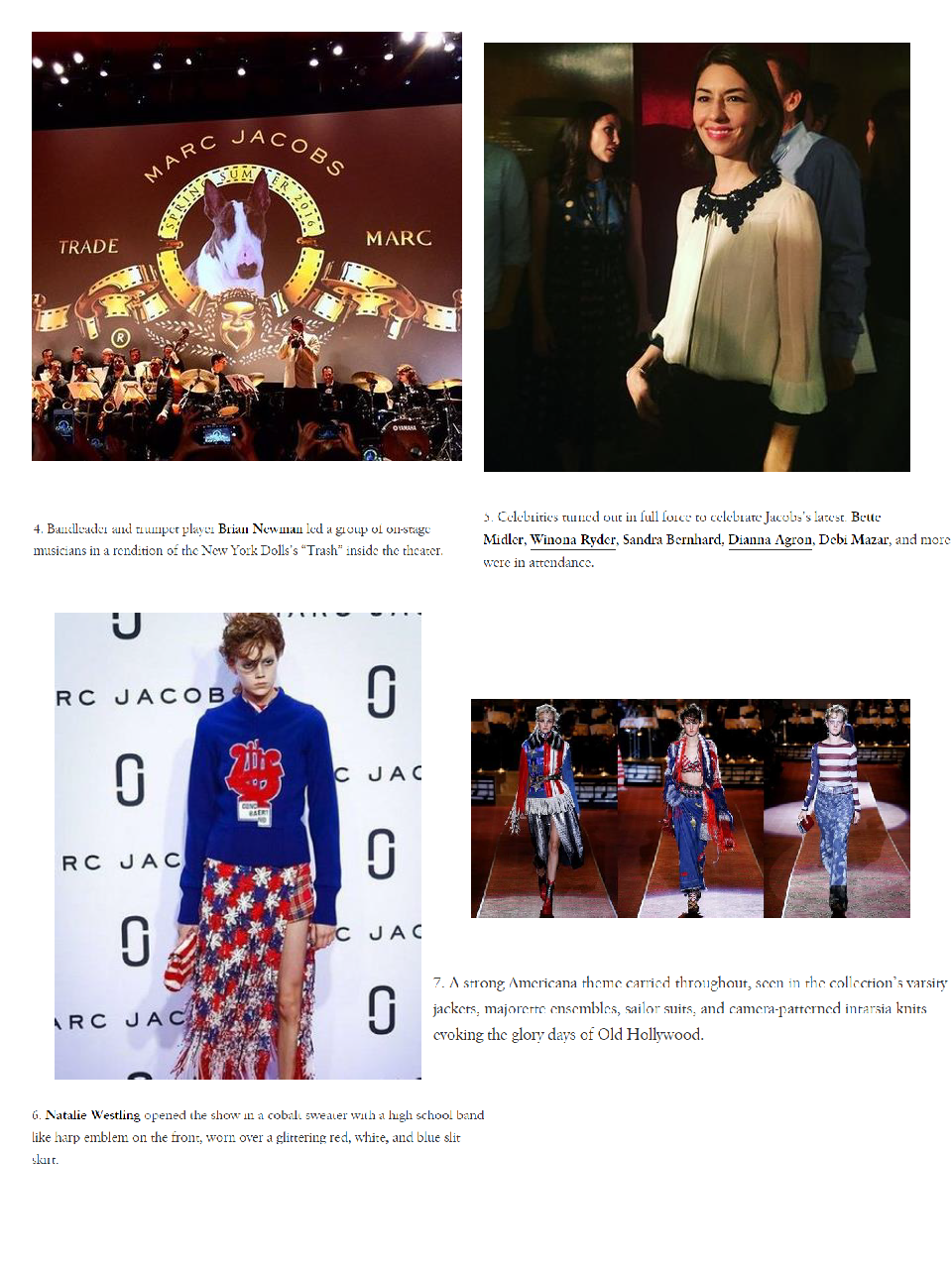 MJ SS16 Reviews_Page_12.png