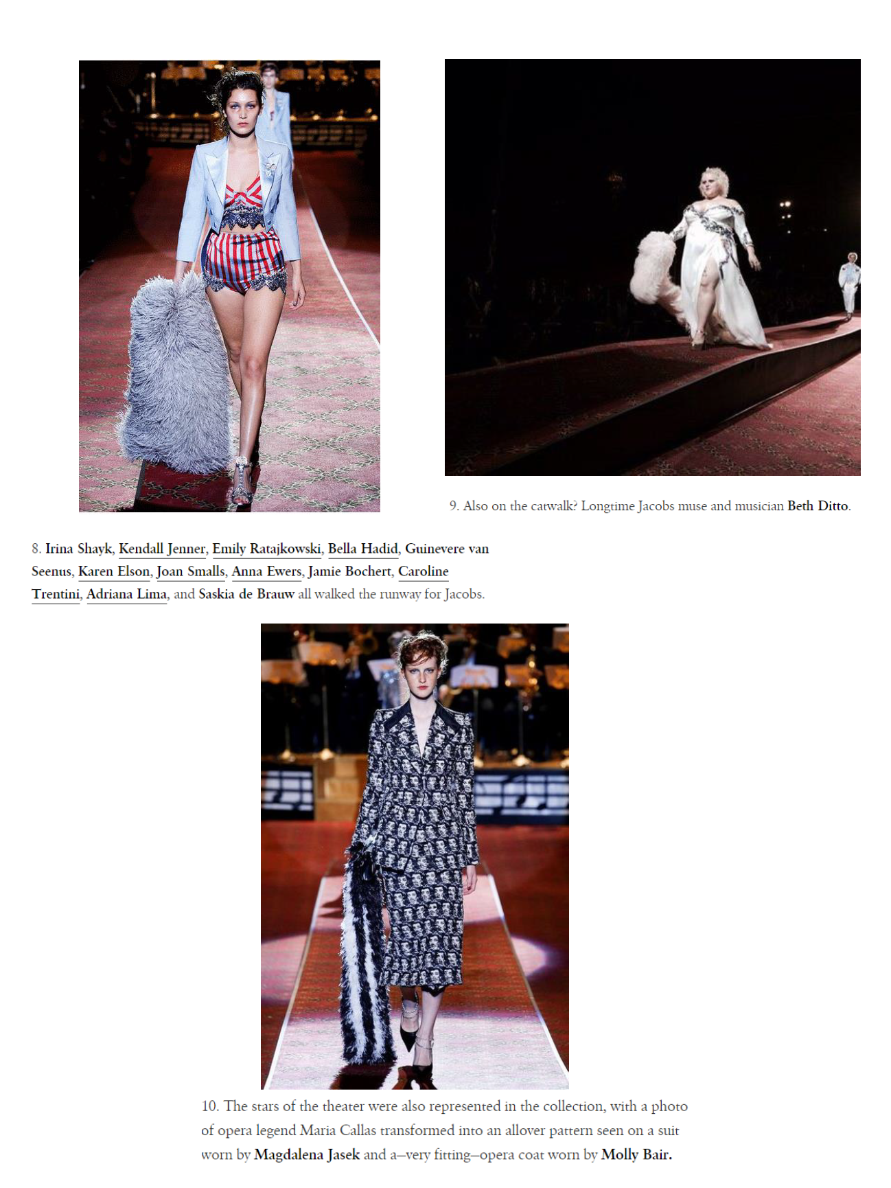 MJ SS16 Reviews_Page_13.png