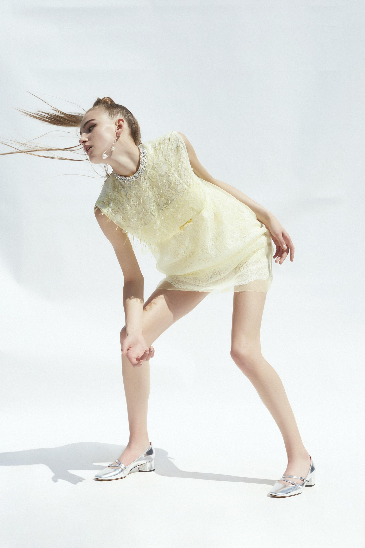 11- Nina Dozey