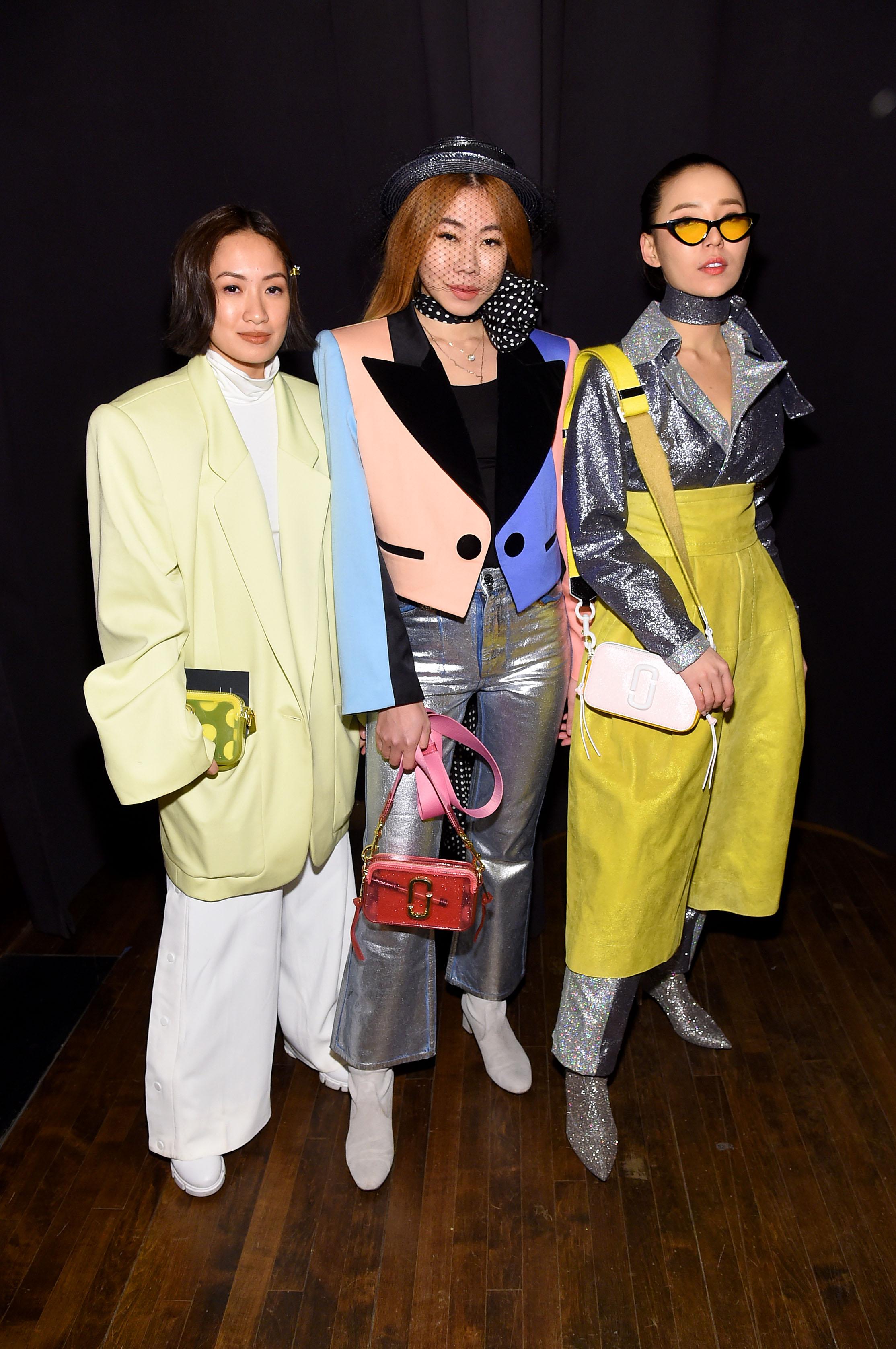Laureen Uy, Nellie Lim and Venice Min.JPG