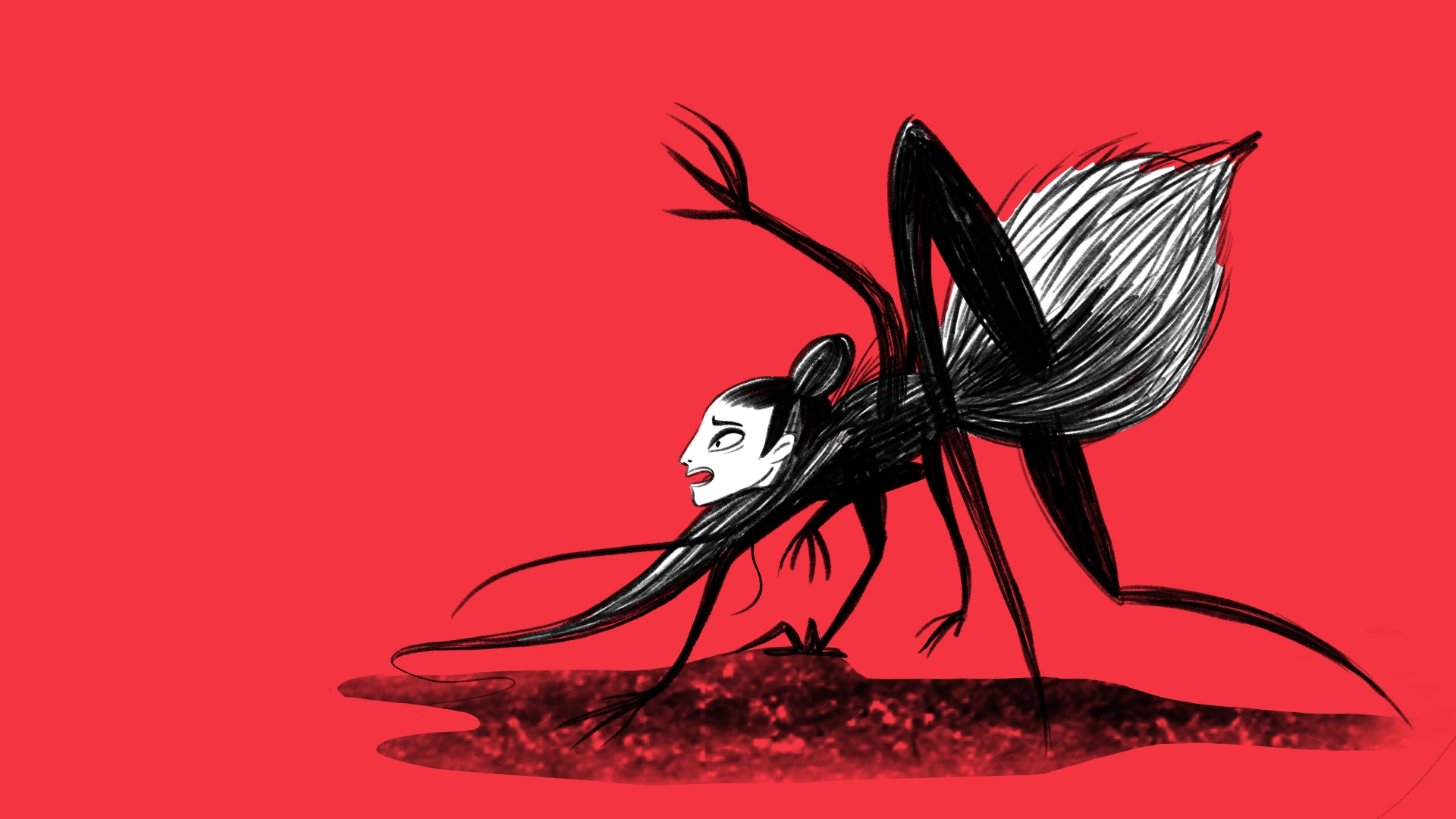 Arachne_design_v12.jpg