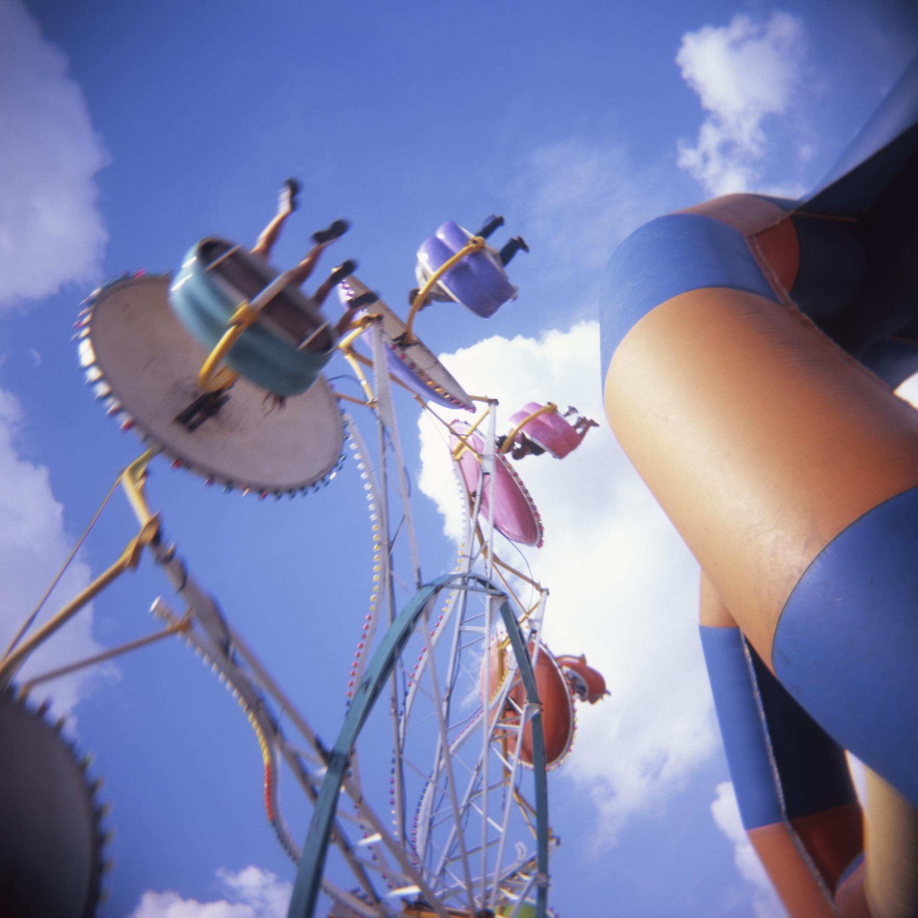 Carnival Sky_Holga Velvia100_BradLechner.jpg