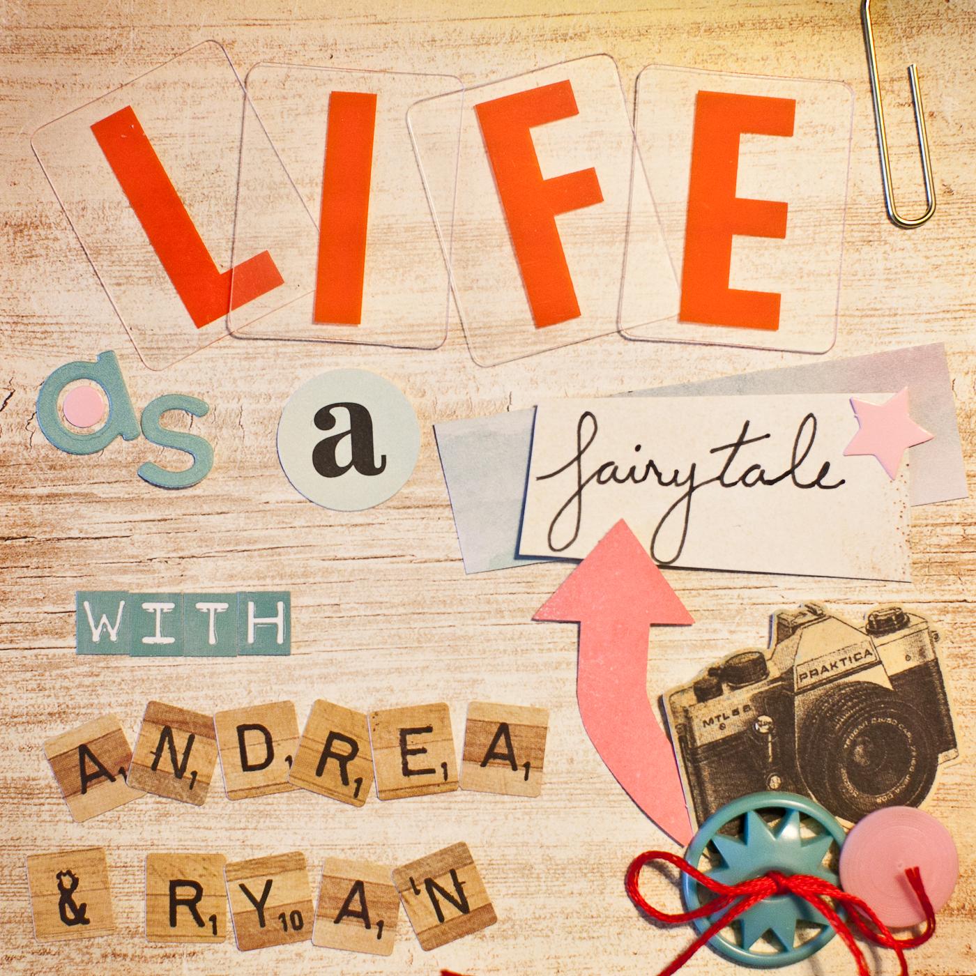 lifeasafairytale_cover_art.jpg