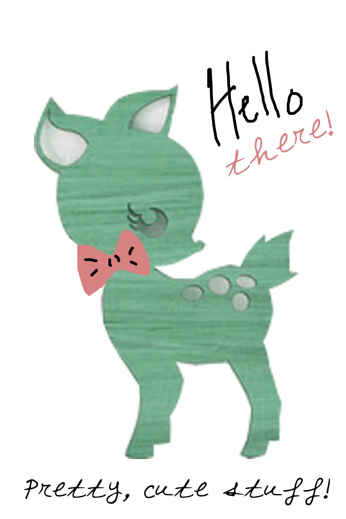 pretty cute deer for blog.jpg