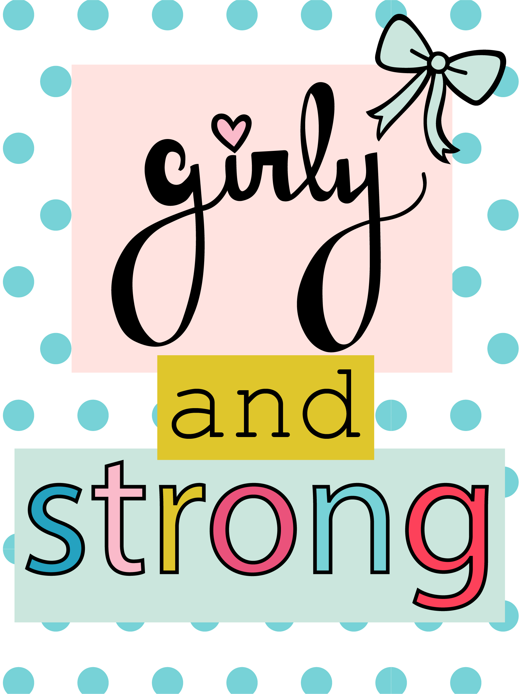 Girly and Strong-58.jpg