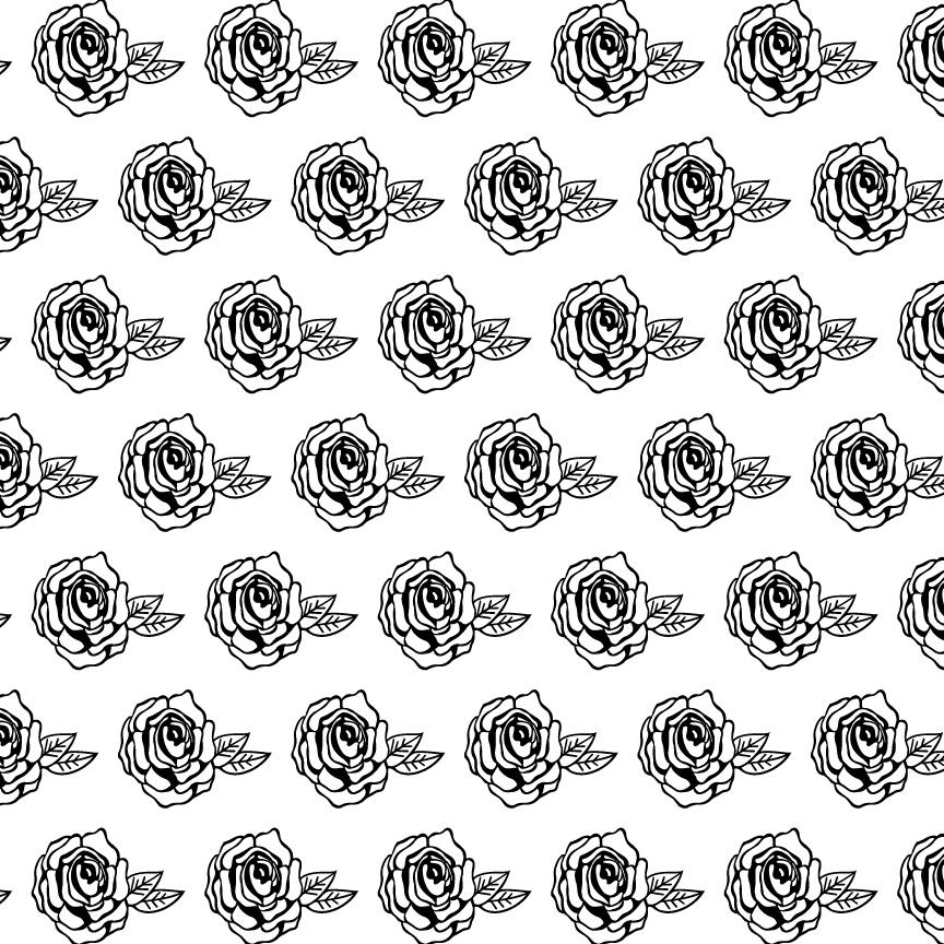 05-Storytime-12x12-Paper.jpg