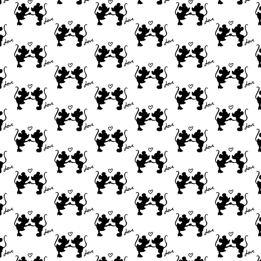 07-Mad-Tea-Party-12x12-Paper.jpg