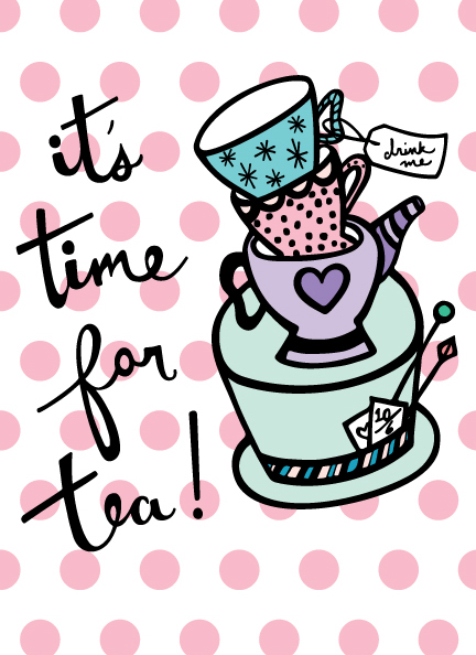 11-Mad-Tea-Party-A5-Paper.jpg