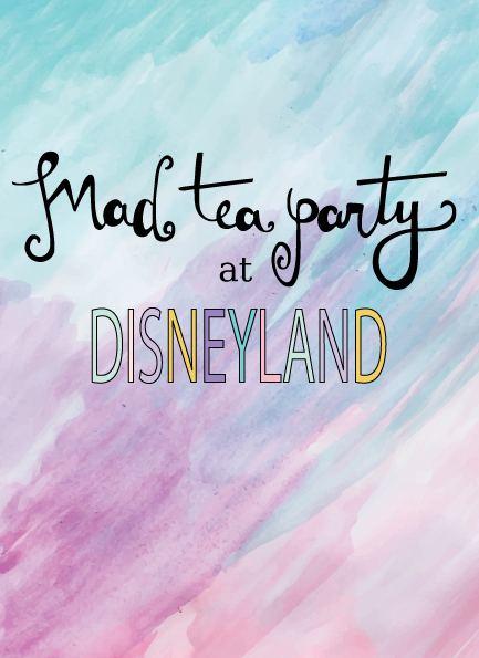 14-Mad-Tea-Party-A5-Paper.jpg
