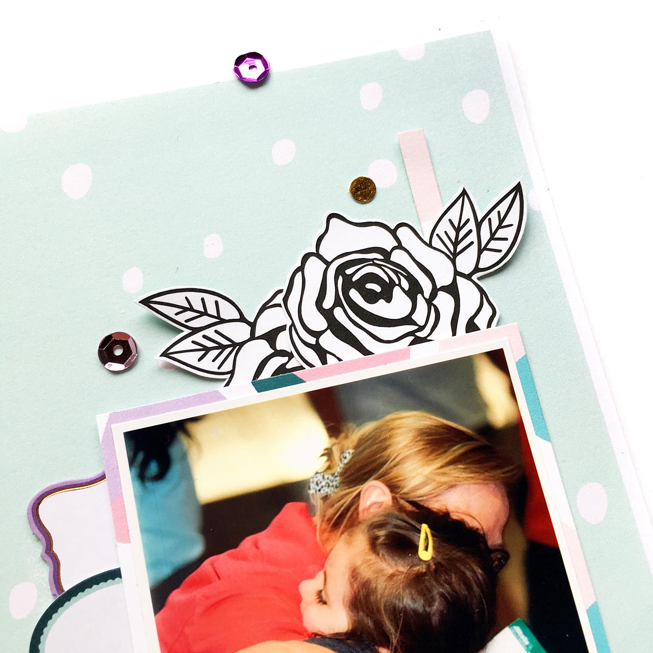 Fairytale TN - CloseUp1.jpg