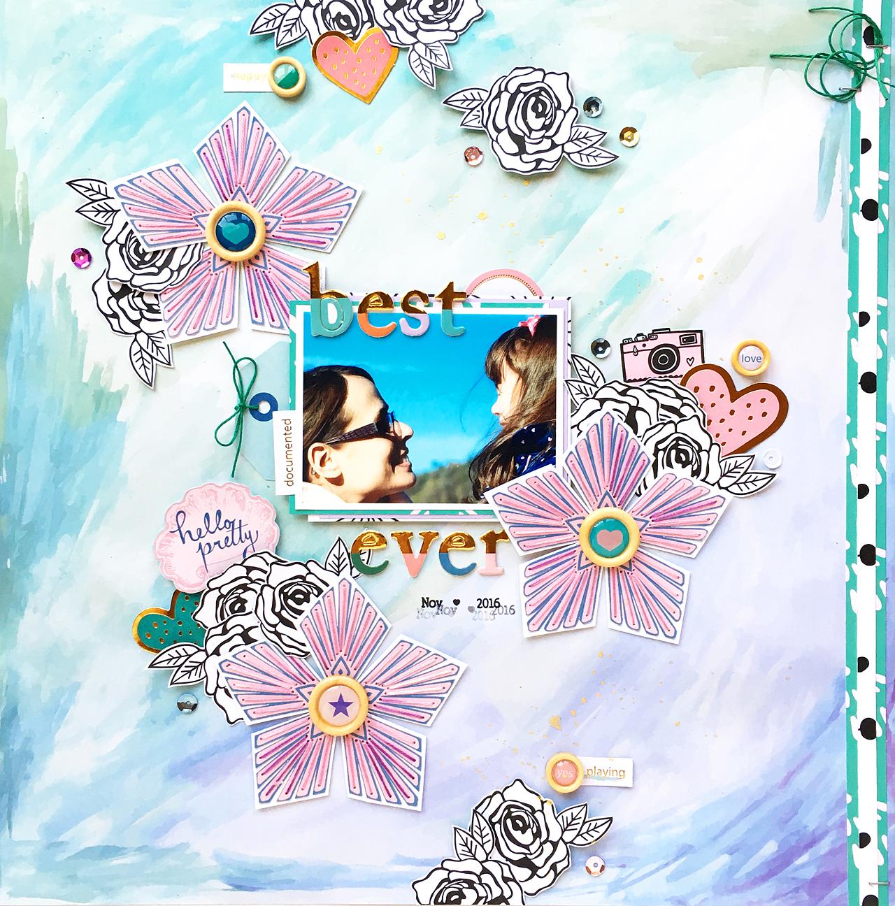 Enza Gudor - Storytime - Post 2.jpg