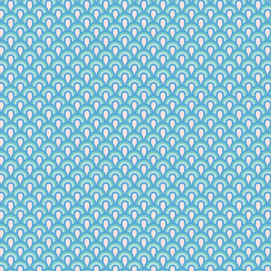 02-Sweet-12x12-Paper.jpg