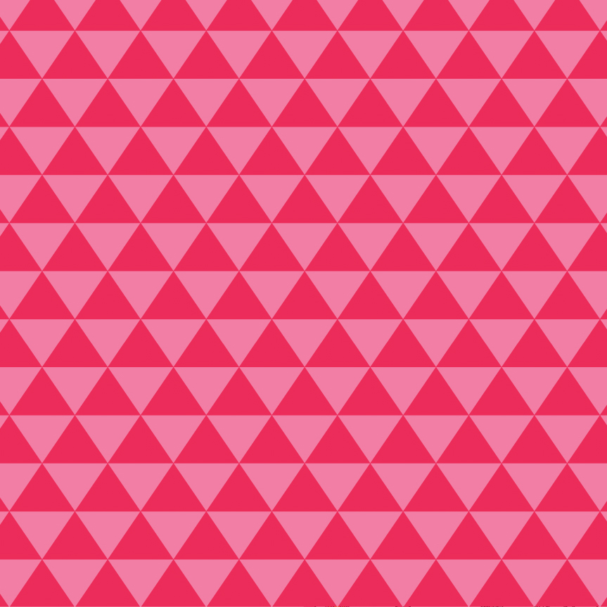 16-Sweet-12x12-Paper.jpg