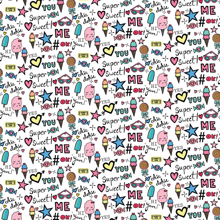 15-Sweet-12x12-Paper.jpg