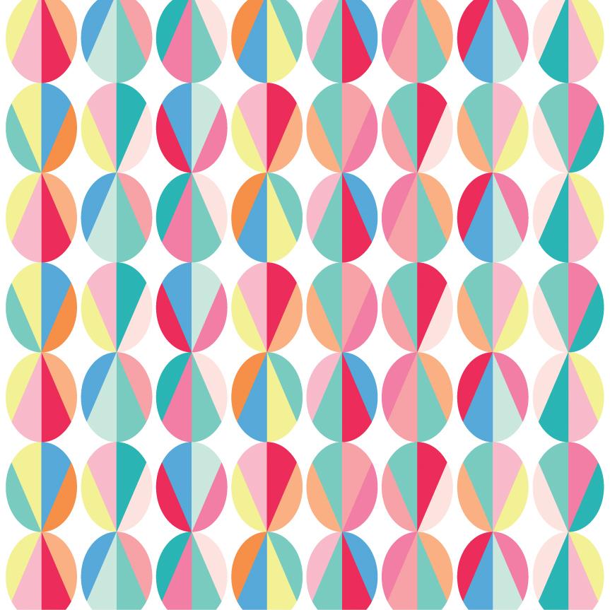 17-Sweet-12x12-Paper.jpg