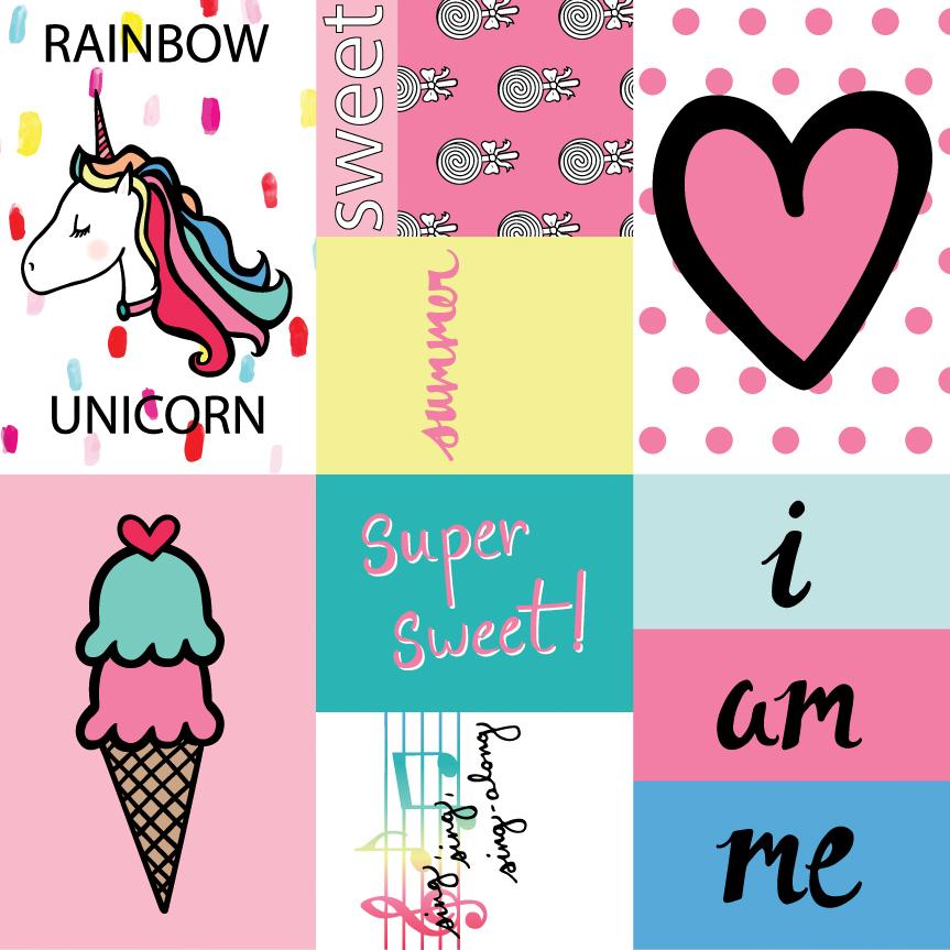23-Sweet-12x12-Paper.jpg