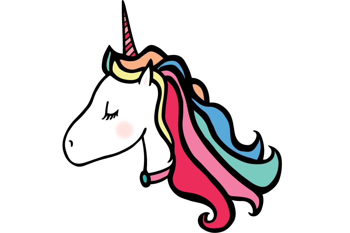 Unicorn-42.jpg