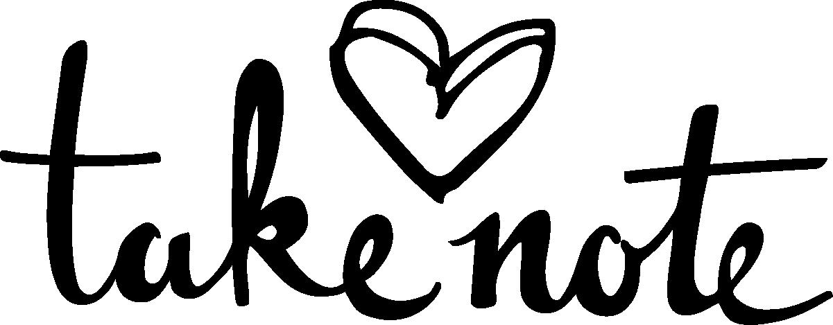 Take Note Logo-05.png