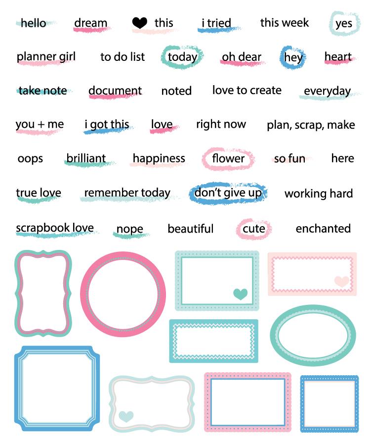 label stickers.jpg