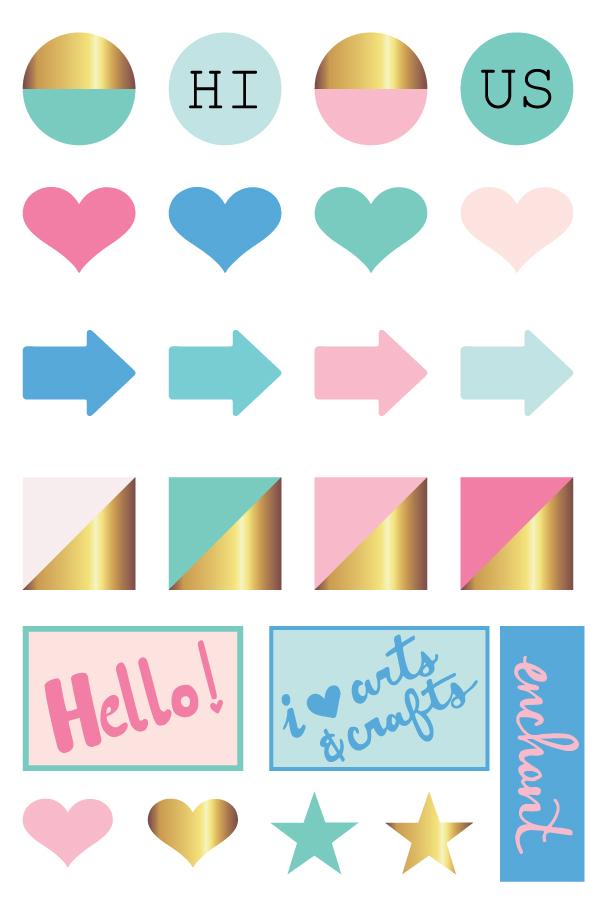 epoxy stickers.jpg