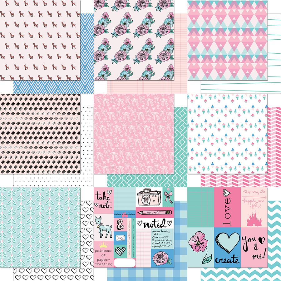 12x12 paper pack block.jpg