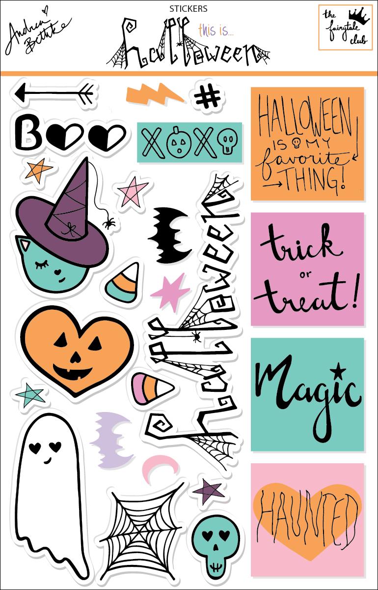September 2017 - sticker sheet-with packaging.jpg