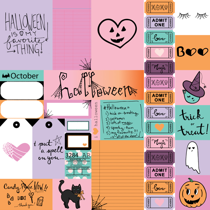 17-This-is-Halloween-12x12.jpg