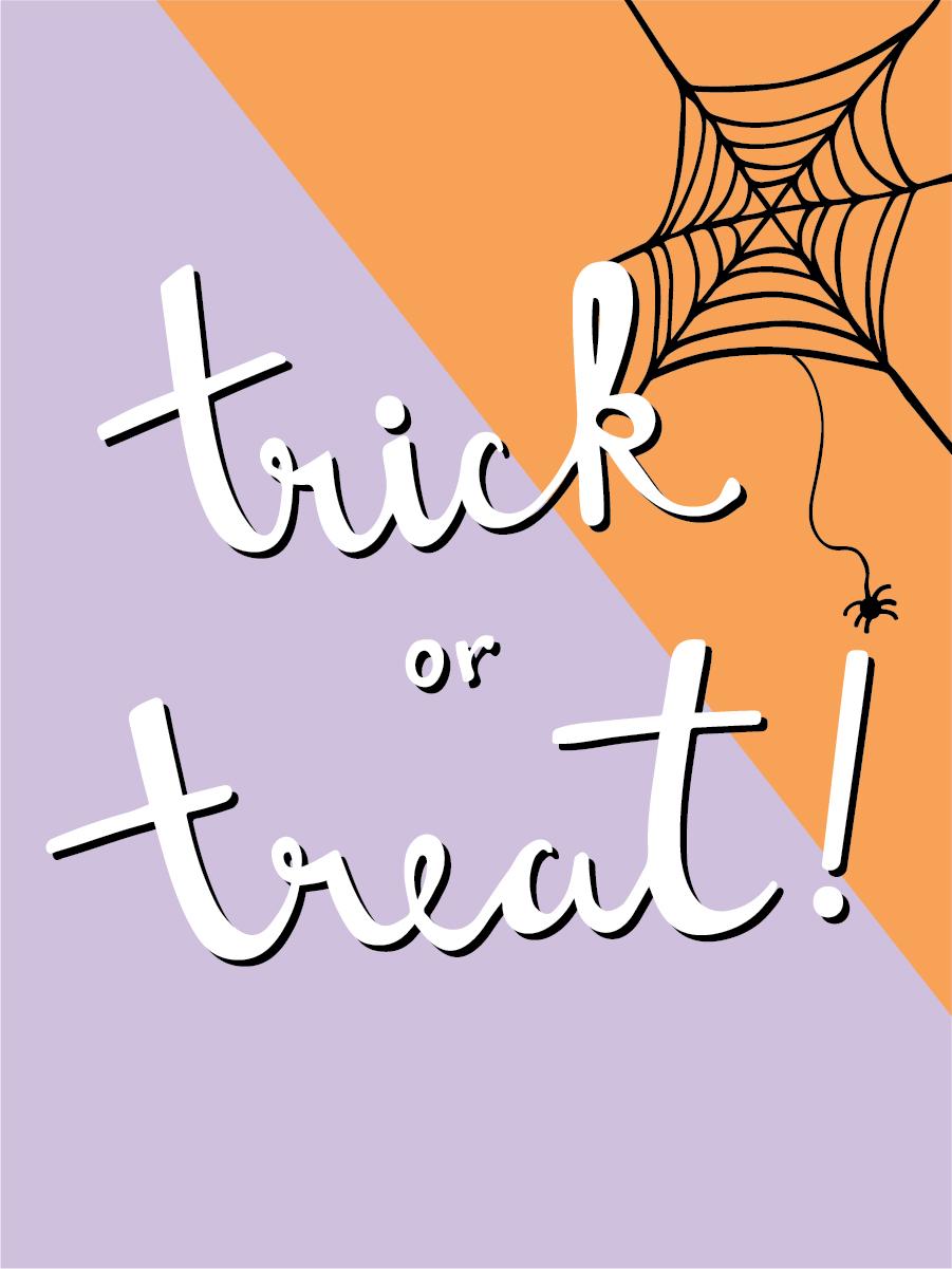 Trick or Treat Printable screen res-02.jpg