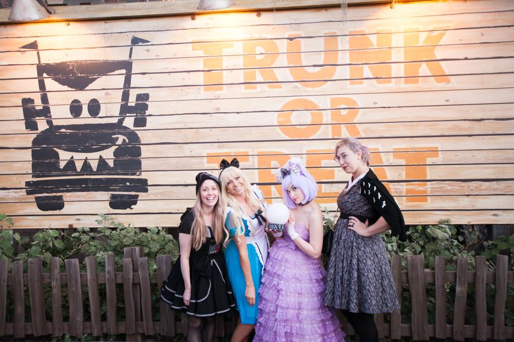 27-FTC-Halloween-Blog-2017-10-13.jpg