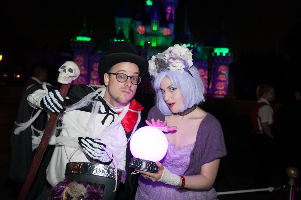 33-FTC-Halloween-Blog-2017-10-13.jpg