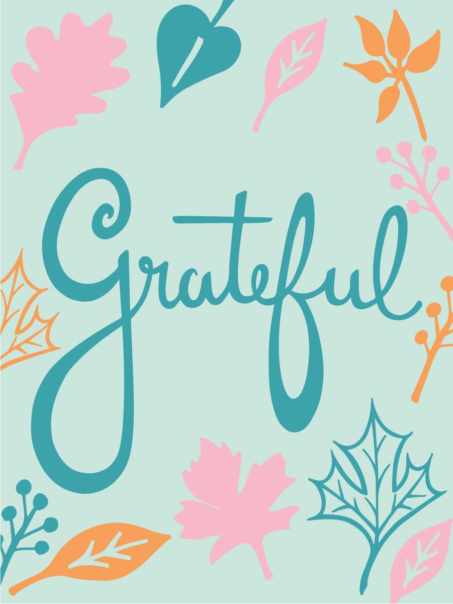 Grateful screen res-6x8.jpg